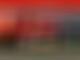 Test reduction bad for F1 - de la Rosa