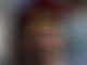 Alonso balancing hopes and expectations