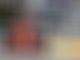 "Room For Improvement After ""Decent"" Day – Sebastian Vettel"