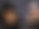 Alonso backs Hamilton to claim more championships