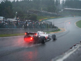 'Streets will never forget' Mazepin's fastest lap