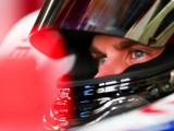 Sergey Sirokin and Sam Dejonghe join Mahindra Racing for Marrakech Formula E in-season test