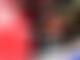 Sergey Sirokin and Sam Dejonghe join Mahindra Racing for Marrakech Formula E in-season test