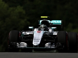 Rosberg lauds mechanics