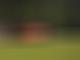 "Kimi Raikkonen: ""Tomorrow we'll see where we are"""