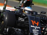 Pirelli abandons its new F1 tyre compound design until 2017