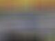 "Pirelli to bring ""aggressive"" tyre choice to Azerbaijan Grand Prix"