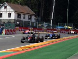 Button bemoans embarrassing lack of pace