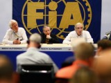 Todt suing Streiff over Bianchi comments