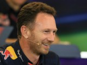 2015 struggles have strengthened Red Bull – Horner