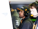 """Renault: Alonso has shaken """"toxic"""" baggage of last F1 spell"""