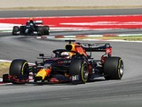 Red Bull can make success of Honda F1 project, says Wolff