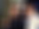 Horner impressed with Max's attitude