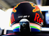 Abu Dhabi GP: Practice notes - Red Bull