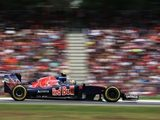 "Carlos Sainz Jr: ""Definitely not where we wanted to be"""