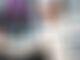 Hamilton, Button praise Gasly; 'Got to hurt' Red Bull
