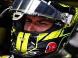 Nico Hulkenberg says there's more to come after a mixed day in Monaco