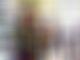 Verstappen: 'Ricciardo's turn to tow me'