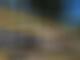 Australian GP: Practice notes - Sauber