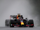 """Unhappy Verstappen believes Red Bull has """"a lot of work to do to match Mercedes"""