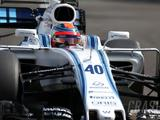 Pirelli: Williams put too much pressure on Kubica tyre test