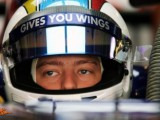 Toro Rosso names three youngsters for test