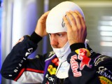 Vettel pondered F1 exit amid career crisis admits Horner