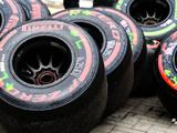 F1 tyre supplier Pirelli planning softer 2018 tyres and sixth compound