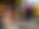 Ricciardo set to debut Red Bull RB13