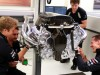 Whiting: Fans will get used to 2014 engines