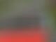 German Grand Prix return '1000 per cent' certain – Seiler
