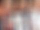 Pundits' 2017 F1 wish list