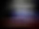 Toro Rosso needs to 'fine-tune' Honda's F1 upgrade for Japanese GP