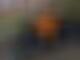 "Ricciardo needs to get rid of ""old habits"" at McLaren F1"