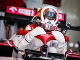 How Ilott fared during F1 practice debut in Portugal