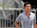 Haryanto told he will complete season