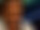 Prost: Fans should feel very lucky