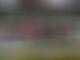 'Ricciardo leaves Red Bull as the best overtaker in F1'