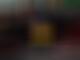 "Gasly warned ""quite late"" in Verstappen Canada practice incident"