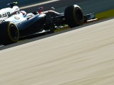McLaren had lost its way - Peter Prodromou