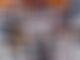 Fernando Alonso wins Le Mans 24