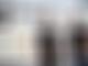 15-year-old among Renault Academy's 2020 intake