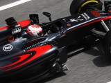 McLaren expecting another tough race in Austria