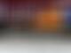 Lando Norris: Stroll left me no room in Spanish GP collision