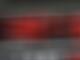 Sebastian Vettel struggling to replicate pre-season feeling