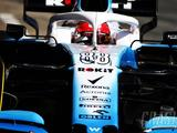 Kubica calls for Williams to be 'realistic' with goals