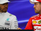 Mercedes, Ferrari launch today
