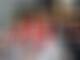 Andretti: Alonso, Raikkonen a risk