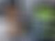 Massa praying daily for Schumacher