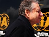 FIA could face 'huge embarrassment'